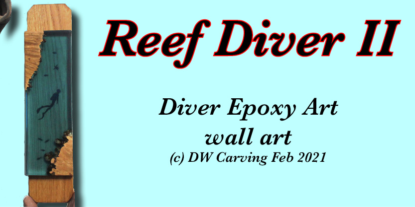 Epoxy wood art, resin art, wall sculpture, wood resan art