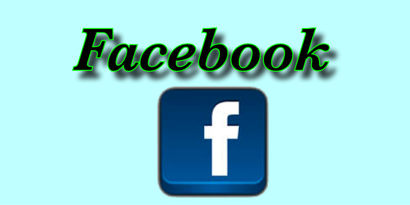 follow Darkwood Woodcarving on Facebook