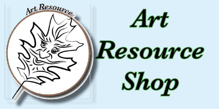 DW Art resource Shop, ebooks, carving lessions, free patterns, carving tools